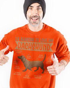 10 Reasons To Love Dachshund Best Dog - Orange funny dachshund, sam puppy dog eyes, funny dachshund quotes #petco #dogsofinstagram #doggy, dried orange slices, yule decorations, scandinavian christmas Puppy Tattoo, Dachshund Tattoo, Dachshund Quotes, Dachshund Shirt, Funny Dachshund, Dachshund Love, Cat Quotes, Animal Quotes, Dog Shirt
