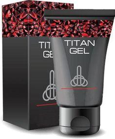 pin by shop titan gel on shop gel titan pinterest