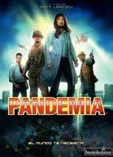 Chicos corred a por vuestra copia de la edición en castellano del super ventas Pandemia. Que se acaban!!!    Pre-orders en www.cyberplanetshop.com