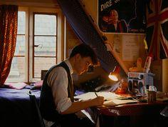 Explore Mark Draisey Photography's photos on Flickr. Mark Draisey Photography has uploaded 1225 photos to Flickr. Prep School, School Boy, Boys Boarding School, Boarding School Aesthetic, College Aesthetic, James Potter, Harry Potter, Alone Boy Photography, School Photography