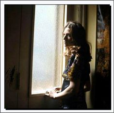 Carole King At Home, Laurel Canyon, Photo by Guy Webster Carole King, King Fashion, Laurel Canyon, Iconic Photos, Music Icon, Guys, Legends, Folk, Tapestry