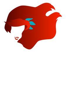 Ariel by DashingDesign on deviantART