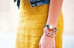bracelet photography - Google Search