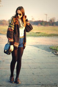 vintage+jumper.jpg (600×900)