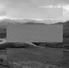 John Hilliard - Galerie Max Hetzler