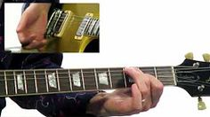 robben ford blues - YouTube