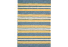 Sun Island Port 79 x 1010 Rug . $799.99. 79 x 1010. Find affordable Rugs for your home that will complement the rest of your furniture.