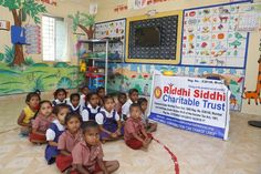 Save the Children India the Right to Survival, Protection, and Development. Donate Now! Riddhi Siddhi Charitable Trust is a non-profit organization. Education Trust, Kids Education, Social Injustice, Homeless People, Donate Now, Save The Children, Non Profit, Fundraising