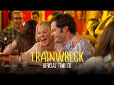 Watch Trainwreck Full Movie Online | Download  Free Movie | Stream Trainwreck Full Movie Online | Trainwreck Full Online Movie HD | Watch Free Full Movies Online HD  | Trainwreck Full HD Movie Free Online  | #Trainwreck #FullMovie #movie #film Trainwreck  Full Movie Online - Trainwreck Full Movie