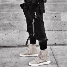 Streetwear-style.com