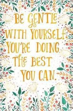 24 Positive Quotes That Will Make Your Soul Happy - Quotes Now Quotes, Daily Quotes, Words Quotes, Bible Quotes, Uplifting Quotes, Motivational Quotes, Inspirational Quotes, Quotes Positive, Quotes About Being Positive