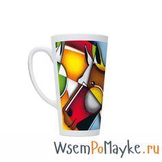 Кружка Латте Лошади купить в интернет магазине WsemPoMayke.Ru http://wsempomayke.ru/product/mug_latte/1066087  Доставка по России курьером или почтой, оплата при получении. Посмотреть размеры и цену > http://wsempomayke.ru/product/mug_latte/1066087