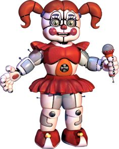 Image Result For No Animation Dummy Extras | Bot_Land | Pinterest | Freddy  S, FNAF And Tv Tropes