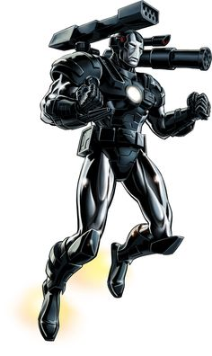 iron man and war machine marvel comics Marvel Avengers Alliance, Marvel Avengers Assemble, Marvel Now, Marvel Dc Comics, Marvel Heroes, Comic Book Characters, Marvel Characters, Comic Character, Comic Books