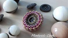 Stud Earrings, Diy, Jewelry, Jewlery, Bricolage, Jewerly, Stud Earring, Schmuck, Do It Yourself