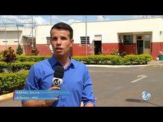 Minas Gerais é apontada como estado que mais emprega detentos no Brasil