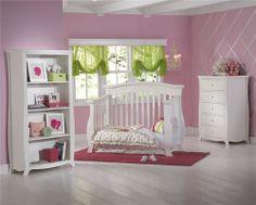 Babys Dream Renaissance USA Baby Riverside California
