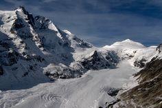 Austria, Mount Everest, Hiking, Mountains, Nature, Pictures, Travel, Walks, Photos