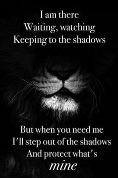 """Daily motivational quotes life with best inspirational quotes for success """"I've learned that people will forget what you said, people will forget Lion Quotes, Wolf Quotes, Wisdom Quotes, True Quotes, Great Quotes, Motivational Quotes, Inspirational Quotes, Super Quotes, Aslan Quotes"""