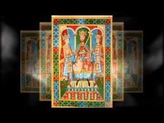 A Biographical Study of Hildegard of Bingen, Part Two World History, Study, Pictures, Painting, Women, Art, History Of The World, Photos, Art Background