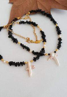 Jewelry Shop, Handmade Jewelry, Fashion Jewelry, Handmade Items, Etsy Handmade, Fashion Bracelets, Boho Jewelry, Handmade Gifts, Boho Fashion