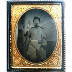 Paul Thibodaux was a Corporal with Co. G., the Lafourche Creoles, 18th Louisiana Infantry Regiment, and he was wounded at Shiloh on 7 April 1862. He survived the war and returned home to take a wife and raise a family and then lived to a ripe old age of 98.