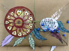 Actividad Biblioteca UNED-TERUEL Decorative Plates, Friends, Videos, Quote, Exhibitions, Book, Activities, Amigos, Boyfriends
