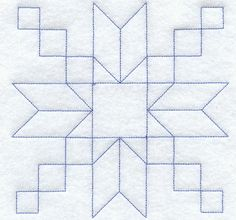 Machine Embroidery Designs at Embroidery Library! - Color Change - B2749 52314