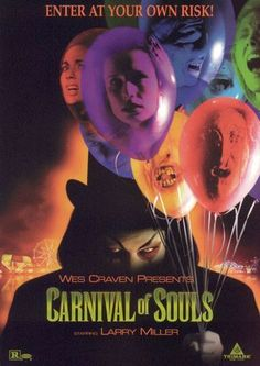 [VOIR-FILM]] Regarder Gratuitement Carnival of Souls VFHD - Full Film. Carnival of Souls Film complet vf, Carnival of Souls Streaming Complet vostfr, Carnival of Souls Film en entier Français Streaming VF Sam Dean, Movies 2019, Hd Movies, Movies Online, Popular Movies, Great Movies, Wes Craven Movies, Soul Movie, Larry Miller