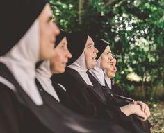 http://www.monasterocarmelitane.it/