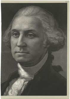 Other Portraits of George Washington : 1800 Engraving by James Heath 1801 Mezzotint by I. Hinton 1880 Lithograph by James Baillio Portrait of Washington by Alonzo Chappel after John Trumbull Portrait Painting of George Washington by E. American Independence, American Presidents, Us Presidents, George Washington, Us History, American History, Zine, American Revolutionary War, Civil War Photos