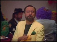 "Ray Stevens ""Shriner's Convention""  - Complete Comedy Video Collection, a comedic song about a shriner's convention.    Check out this DVD and other releases at:     http://www.raystevens.com/videography.php?blog=8=ASC=1=3    Buy the DVD at:    http://raystevens.com/shop/index.php?main_page=product_info=3_id=13"