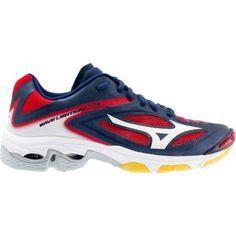 mizuno volleyball shoes wave lightning z5 us quarterback