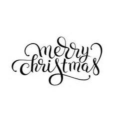 christmas calligraphy overlays yahoo image search results calligraphy christmas overlays yahoo images - Christmas Overlays
