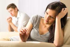 離婚のリアル!かかる時間と費用、慰謝料や養育費…実際、どのくらい?