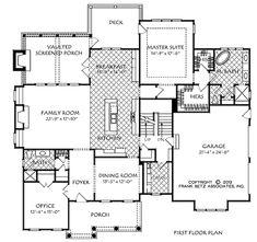 Raised bungalow house plan rb249 house plans floor for Nauta home designs