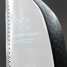 old astronaut-in-training alyssa carson has teamed up with smart travel brand horizn studios to co-design space-travel inspired NASA cabin luggage. Space Tourism, Space Travel, Mars And Earth, Cabin Luggage, Travel Luggage, Apollo 11 Mission, Lightweight Luggage, Nasa Astronauts, Hubble Space Telescope