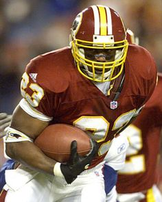 Ki-Jana Carter Redskins Football, Football Helmets, Sports Figures, Washington Redskins, Country, Rural Area, Country Music