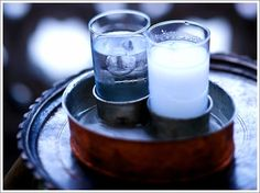 Traditional drinks around the world - Raki, Turkey's national drink is an anise-flavored alcoholic drink. It turns milky-white when water is added, and the proper way to prepare it is to mix one part raki with two parts cold water. Cocktail Drinks, Alcoholic Drinks, Beverages, Cocktails, Mary Janes, Drinking Around The World, Drunk In Love, Drink Table, Thirsty Thursday