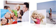 PHOTO CANVAS UK http://www.photo-to-canvas.net/ Cheap price - free shipping - 75% discount