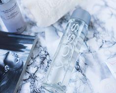 delila nevala fashion blog top 5 moisturizes