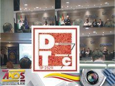 Detec7, Detectives Privados en el Premio Nacional Siglo XXI - Detec7