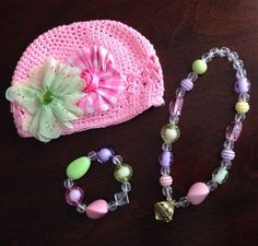 Promo April Cha Ching -O-Rama is coming!! #3 by Diane on Etsy