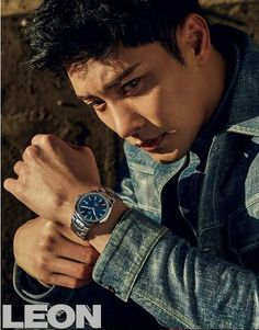 Sung Hoon is Very Attractive in Photos for LEON Korea Korean Male Actors, Korean Celebrities, Korean Idols, Sung Hoon Oh My Venus, Sung Hoon My Secret Romance, Hong Jong Hyun, Netflix, Yoo Seung Ho, Korean Entertainment