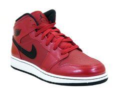 new style 554b3 c80ae Zapatillas Jordan 1