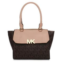 super cheap, Michael Kors in any style you want. check it out! #AllAccessKors…