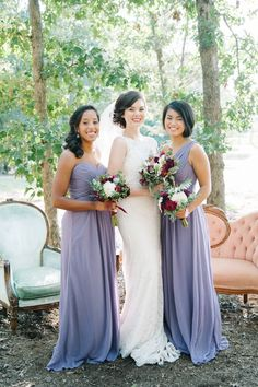 wedding ideas in blue 1000 images about bridesmaid dresses on pink 28210