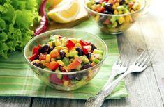 VELIKI HIT: Hrana sa negativnim kalorijama, što je više jedete, više kilograma gubite