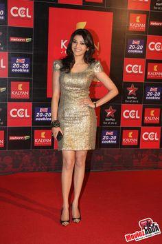 Bollywood Celebs At Ccl 3 Curtain Raiser Event
