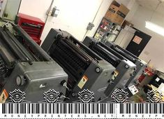 Digital Printing Machine, Money Notes, Offset Printing, Printers, Digital Prints, Digital Printer, Fingerprints